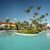 Occidental Grand Punta Cana 4* (Dominikai KĂśztĂĄrsasĂĄg)