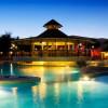 IFA Villas BĂĄvaro Resort & Spa 4* (Dominikai KĂśztĂĄrsasĂĄg)
