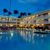Vista Sol Punta Cana (Dominikai KĂśztĂĄrsasĂĄg) ****