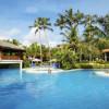 Natura Park Beach Eco-Resort & Spa (Dominikai KĂśztĂĄrsasĂĄg) ****