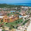 VIK Hotel Arena Blanca 4* (Dominikai KĂśztĂĄrsasĂĄg)