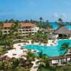Now Larimar Punta Cana 5* (Dominikai KĂśztĂĄrsasĂĄg)