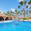 Sirenis Tropical Suites Casino & Aquagames **** (Dominikai KĂśztĂĄrsasĂĄg)