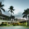 Grand Palladium Palace Resort Spa & Casino 5* (Dominikai KĂśztĂĄrsasĂĄg)