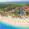 Sirenis Cocotal Beach Resort & Spa 4* (Dominikai KĂśztĂĄrsasĂĄg)