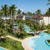 Secrets Royal Beach Punta Cana 5* (Dominikai KĂśztĂĄrsasĂĄg)