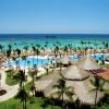 Grand Bahia Principe Punta Cana 5* (Dominikai KĂśztĂĄrsasĂĄg)