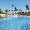 Luxury Bahia Principe Ambar Don Pablo Collection 5* (Dominikai KĂśztĂĄrsasĂĄg)