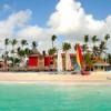 Tropical Princess Beach 3* (Dominikai KĂśztĂĄrsasĂĄg)